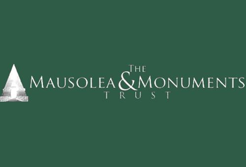 Mausolea Logo