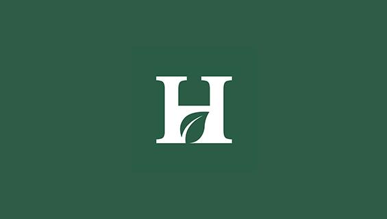 Habitats and Heritage Logo